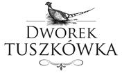 Dworek Tuszkówka